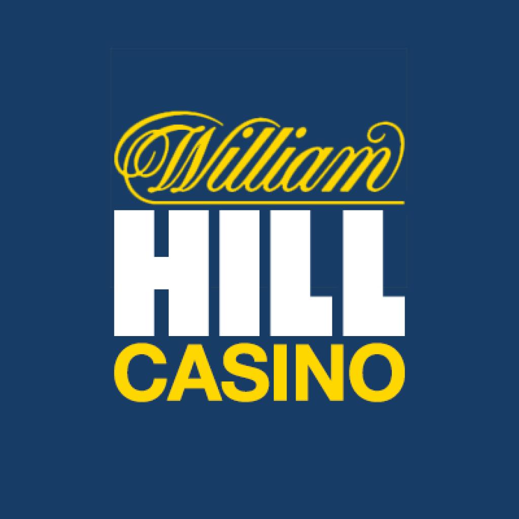 Интернет казино покер рулетка игровые автоматы