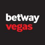 Betway EN Vegas Logo